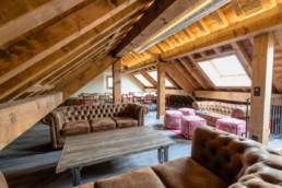 Séminaires-Chambéry_Réceptions_Le-Grenier_K47A2367