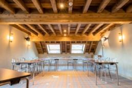 Séminaires-Chambéry_Réceptions_Le-Grenier_K47A2539-2