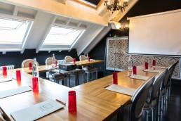 Séminaires-Chambéry_Réceptions_SALON-BAROQUE
