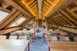 Séminaires-Chambéry_Réceptions_Le-Grenier_K47A2322