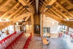 Séminaires-Chambéry_Réceptions_Le-Grenier_K47A2383