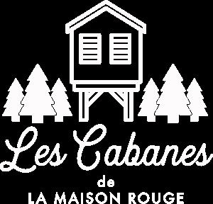 Séminaires-Chambéry_Réception-cabanes-300