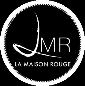 Séminaires-Chambéry_Réception-lmr-300
