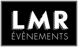 Séminaires-Chambéry_Réceptions_lmr-evts-300-181